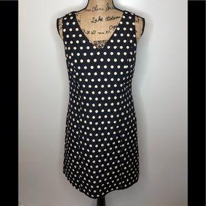 Ann Taylor Dress size 6/p
